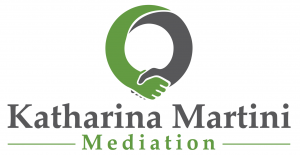 Katharina Martini Mediation | Mediatorin in Erlangen